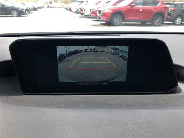 2019 Mazda Mazda3 GX (Stk: 19C034) in Kingston - Image 16 of 16