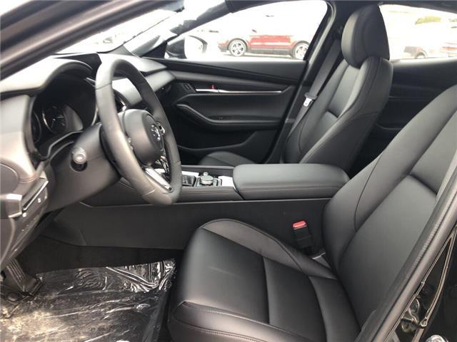 2019 Mazda Mazda3 Sport GS (Stk: 19C039) in Kingston - Image 11 of 16