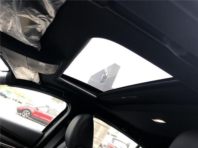 2019 Mazda Mazda3 Sport GS (Stk: 19C039) in Kingston - Image 12 of 16