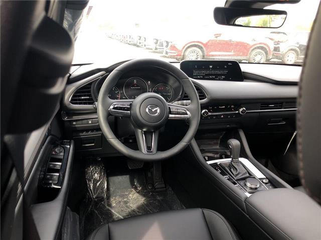 2019 Mazda Mazda3 Sport GS (Stk: 19C039) in Kingston - Image 14 of 16