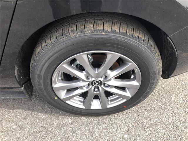 2019 Mazda Mazda3 Sport GS (Stk: 19C039) in Kingston - Image 15 of 16