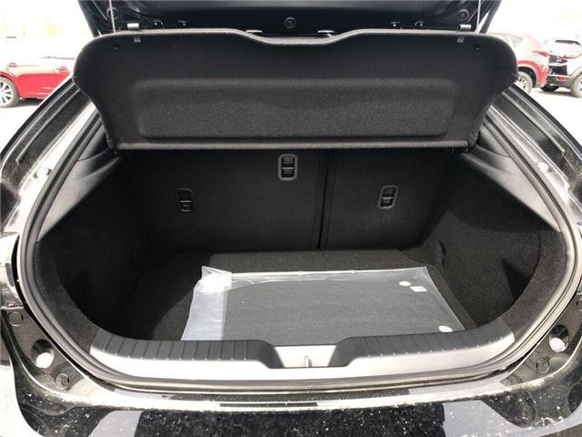 2019 Mazda Mazda3 Sport GS (Stk: 19C039) in Kingston - Image 16 of 16