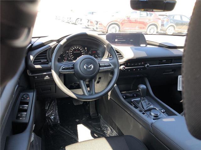 2019 Mazda Mazda3 Sport GX (Stk: 19C045) in Kingston - Image 13 of 15