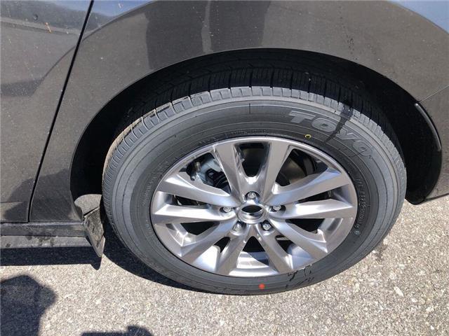 2019 Mazda Mazda3 Sport GX (Stk: 19C045) in Kingston - Image 14 of 15
