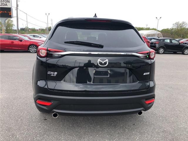 2019 Mazda CX-9 GS-L (Stk: 19T117) in Kingston - Image 5 of 17