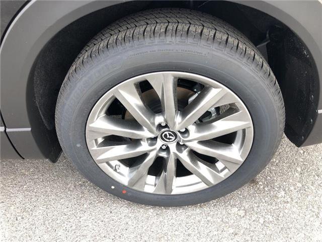 2019 Mazda CX-9 GS-L (Stk: 19T117) in Kingston - Image 15 of 17