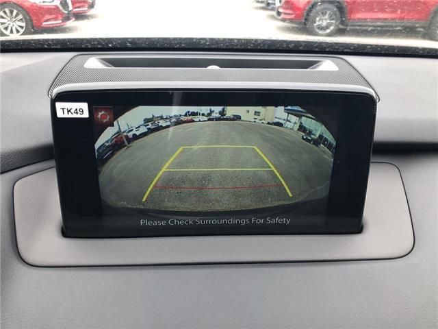 2019 Mazda CX-9 GS-L (Stk: 19T117) in Kingston - Image 17 of 17