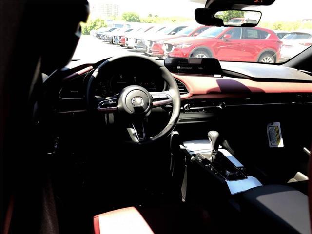 2019 Mazda Mazda3 Sport GT (Stk: 19C075) in Kingston - Image 13 of 16