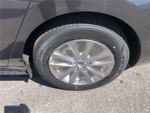 2019 Mazda Mazda3 GX (Stk: 19C043) in Kingston - Image 13 of 14