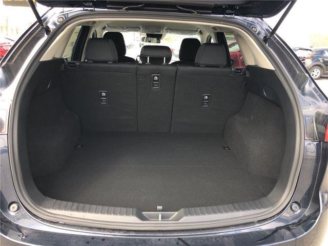 2019 Mazda CX-5 GX (Stk: 19T070) in Kingston - Image 15 of 15