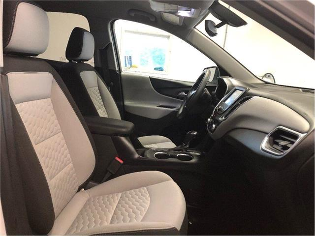 2018 Chevrolet Equinox LT (Stk: 181654) in NORTH BAY - Image 22 of 26