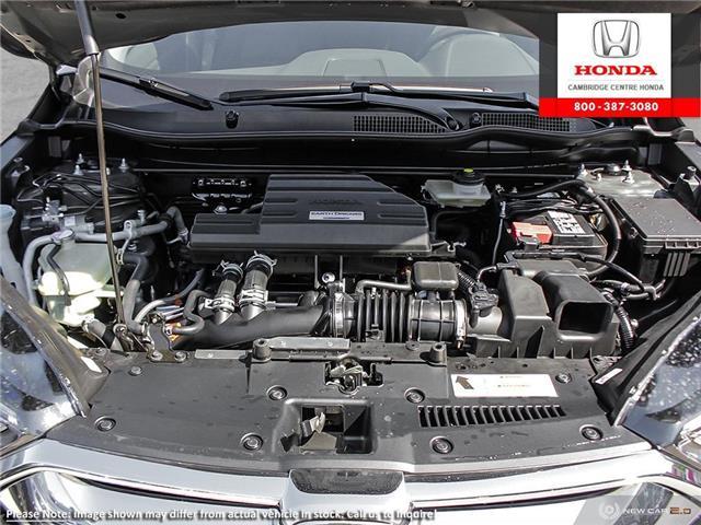 2019 Honda CR-V LX (Stk: 19985) in Cambridge - Image 6 of 26