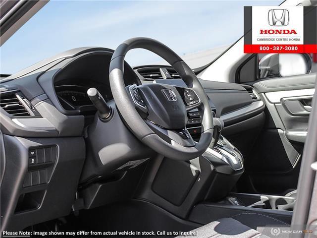 2019 Honda CR-V LX (Stk: 19985) in Cambridge - Image 12 of 26