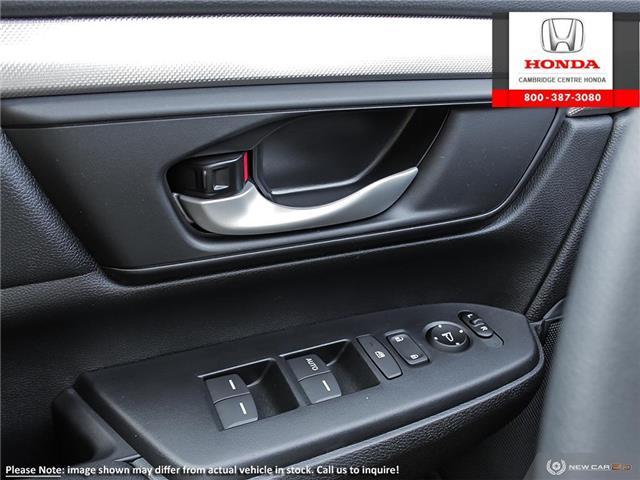 2019 Honda CR-V LX (Stk: 19985) in Cambridge - Image 17 of 26