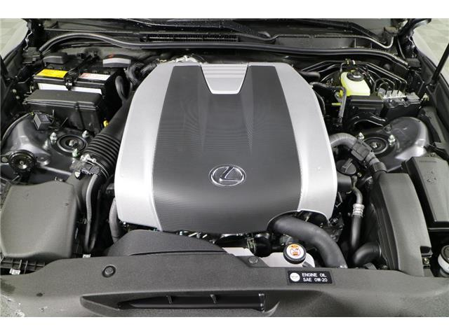 2019 Lexus IS 300 Base (Stk: 297554) in Markham - Image 12 of 27