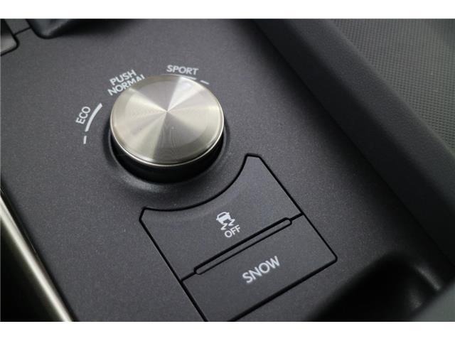 2019 Lexus IS 300 Base (Stk: 297554) in Markham - Image 20 of 27