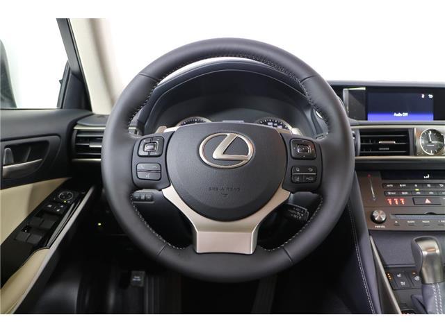 2019 Lexus IS 300 Base (Stk: 297558) in Markham - Image 16 of 30