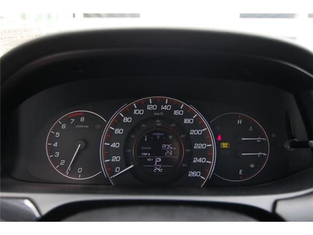 2013 Honda Accord EX (Stk: 190593B) in Calgary - Image 9 of 12