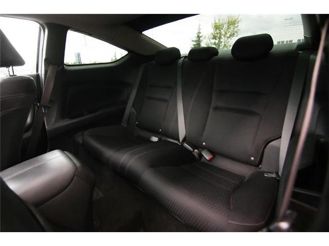 2013 Honda Accord EX (Stk: 190593B) in Calgary - Image 12 of 12