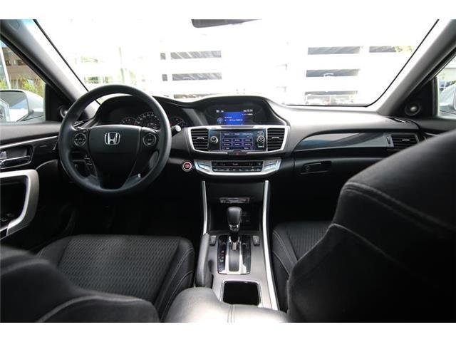 2013 Honda Accord EX (Stk: 190593B) in Calgary - Image 8 of 12