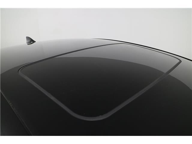 2019 Lexus IS 300  (Stk: 297559) in Markham - Image 12 of 28
