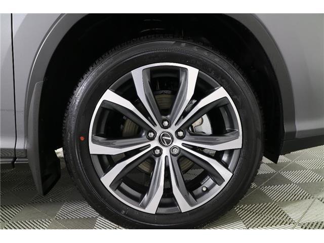 2019 Lexus RX 350 Base (Stk: 297550) in Markham - Image 8 of 27