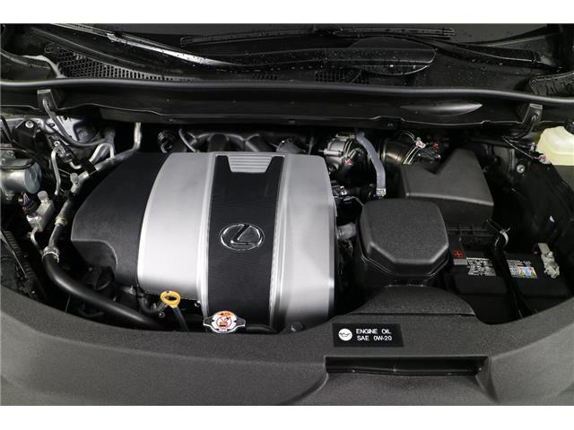 2019 Lexus RX 350 Base (Stk: 297550) in Markham - Image 12 of 27