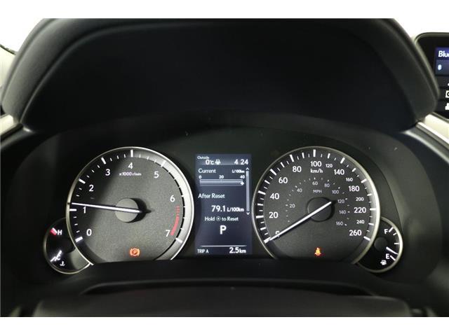 2019 Lexus RX 350 Base (Stk: 297550) in Markham - Image 17 of 27