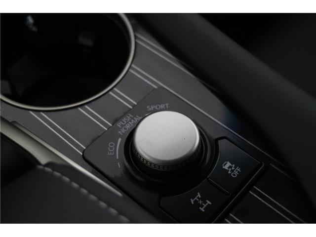 2019 Lexus RX 350 Base (Stk: 297550) in Markham - Image 25 of 27