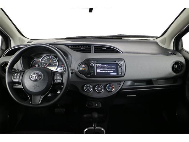 2019 Toyota Yaris LE (Stk: 293295) in Markham - Image 10 of 19