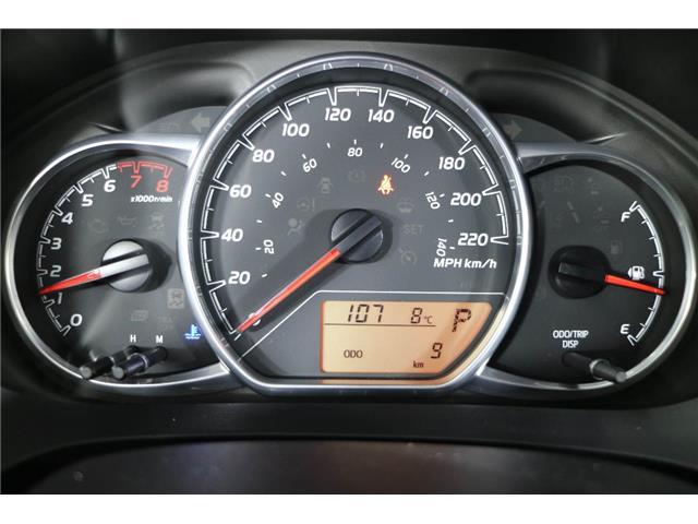 2019 Toyota Yaris LE (Stk: 293295) in Markham - Image 13 of 19