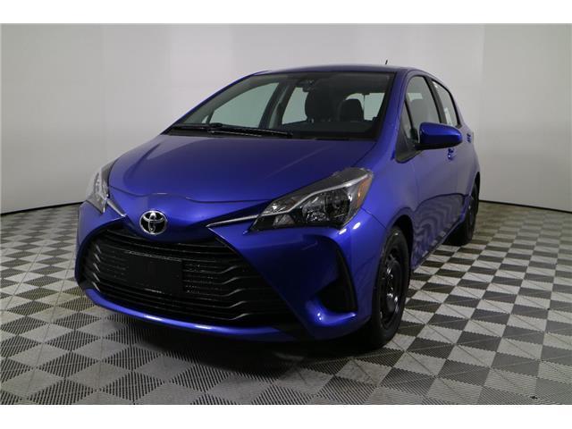 2019 Toyota Yaris LE (Stk: 293294) in Markham - Image 3 of 19