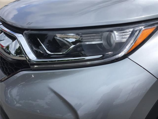 2019 Honda CR-V LX (Stk: 191262) in Barrie - Image 21 of 22