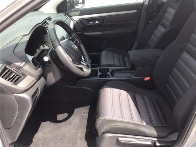 2019 Honda CR-V LX (Stk: 191262) in Barrie - Image 15 of 22