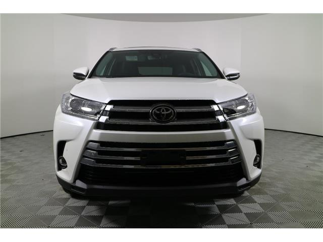 2019 Toyota Highlander Limited (Stk: 293292) in Markham - Image 2 of 11