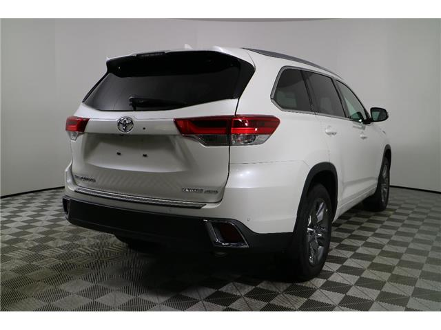 2019 Toyota Highlander Limited (Stk: 293292) in Markham - Image 7 of 11