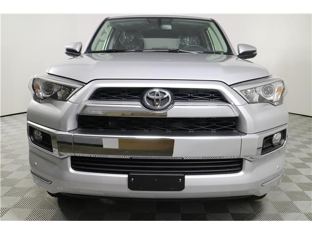 2019 Toyota 4Runner SR5 (Stk: 292834) in Markham - Image 2 of 23