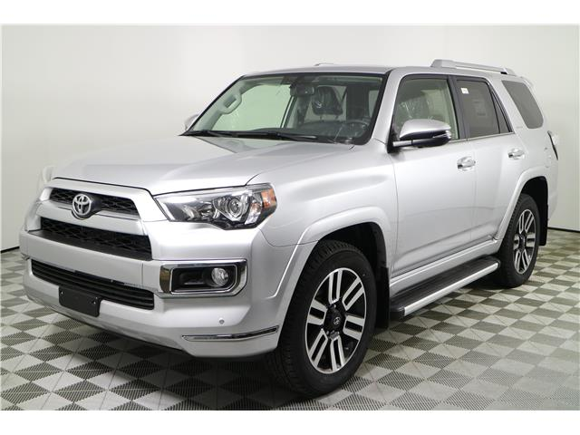 2019 Toyota 4Runner SR5 (Stk: 292834) in Markham - Image 3 of 23