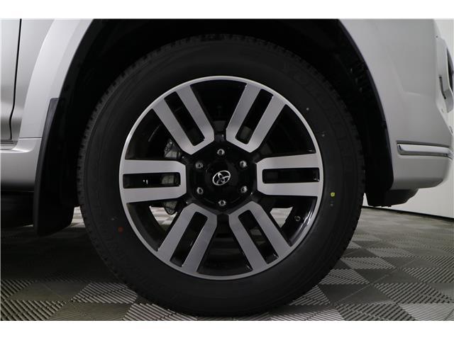 2019 Toyota 4Runner SR5 (Stk: 292834) in Markham - Image 8 of 23