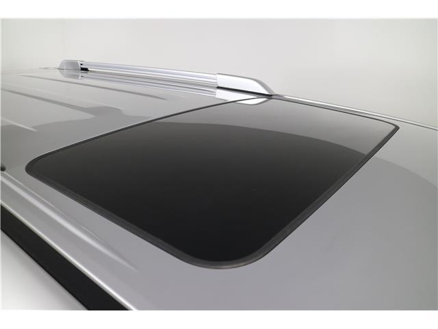 2019 Toyota 4Runner SR5 (Stk: 292834) in Markham - Image 10 of 23