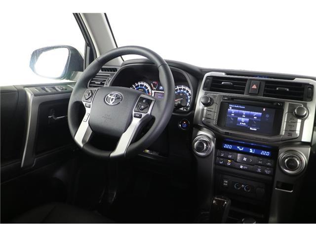 2019 Toyota 4Runner SR5 (Stk: 292834) in Markham - Image 13 of 23