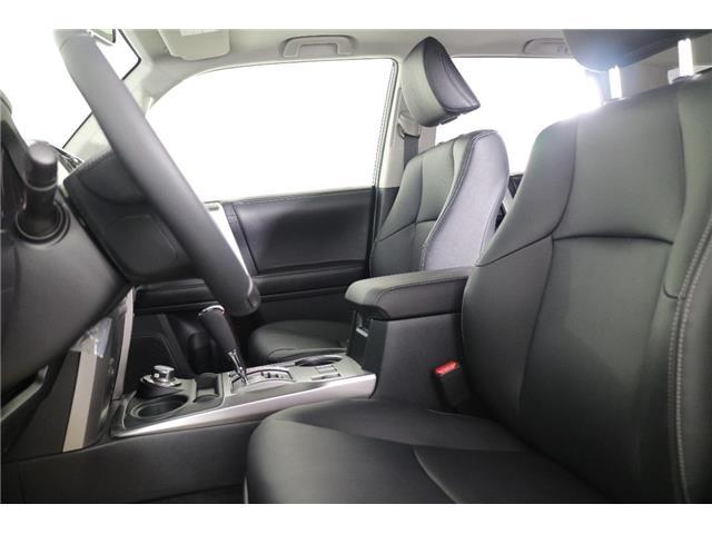 2019 Toyota 4Runner SR5 (Stk: 292834) in Markham - Image 19 of 23
