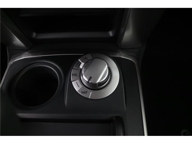 2019 Toyota 4Runner SR5 (Stk: 292834) in Markham - Image 23 of 23