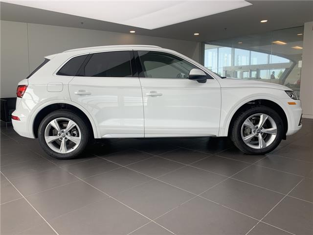 2018 Audi Q5 2.0T Progressiv (Stk: 49749B) in Oakville - Image 2 of 20