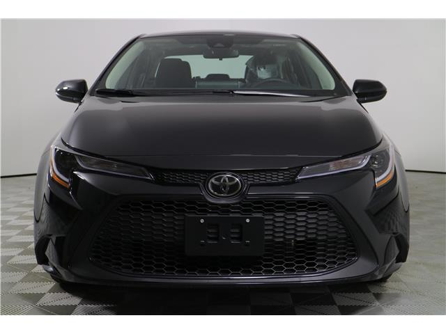 2020 Toyota Corolla LE (Stk: 293296) in Markham - Image 2 of 20