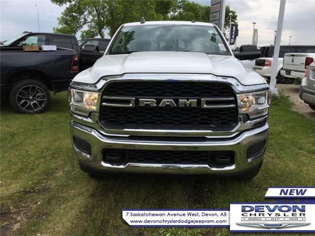 2019 RAM 2500 2HA (Stk: 19R24143) in Devon - Image 2 of 9