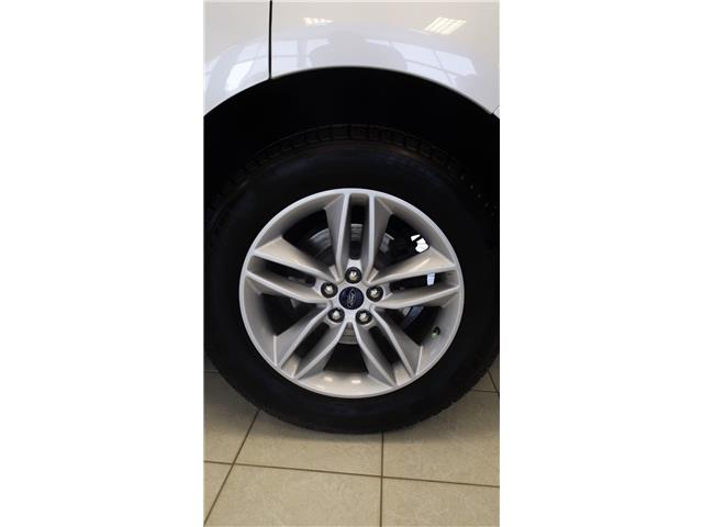 2015 Ford Edge SEL (Stk: 19-9721) in Kanata - Image 8 of 15