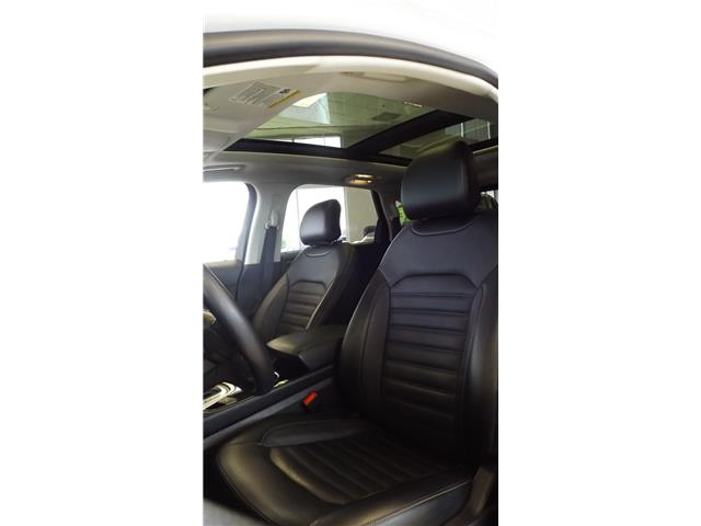 2015 Ford Edge SEL (Stk: 19-9721) in Kanata - Image 10 of 15