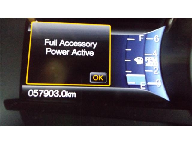 2015 Ford Edge SEL (Stk: 19-9721) in Kanata - Image 11 of 15