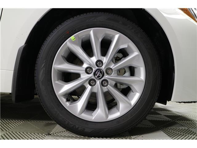 2020 Toyota Corolla SE (Stk: 293293) in Markham - Image 8 of 19